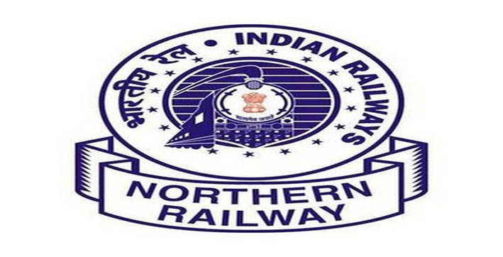 farmers agitation northern railway cancels few trains