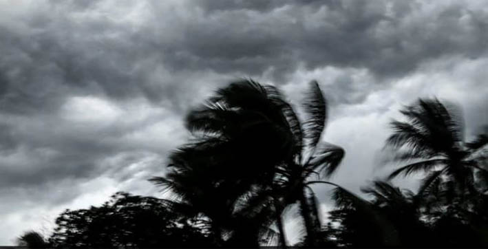 cyclone burevi to hit tamil nadu on dec 4