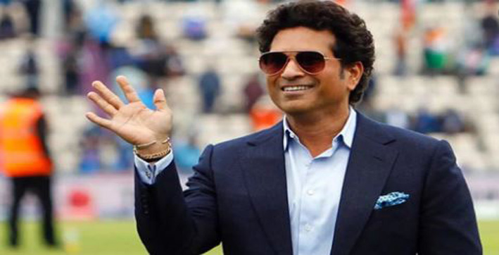 sachin-tendulkar-hospitalised-as-precautionary-measure-days-after-testing-
