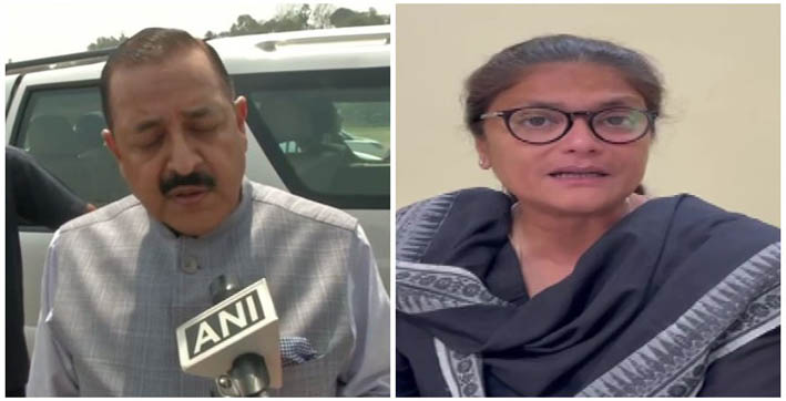 congress-alleges-illegal-use-of-evms-bjp-calls-it-language-of-defeat