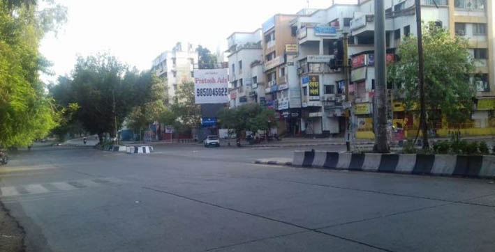 covid-19-|-restaurants-bars-malls-to-be-shut-for-week-in-pune