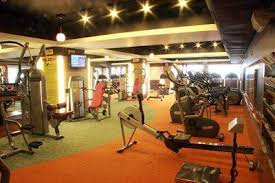 malls gyms to open from monday