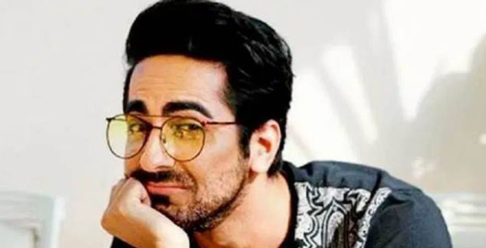 ayushmann khurranas witty take on his soaring list of brand endorsements