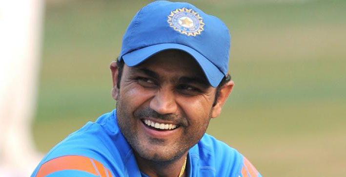 virat kohli leads wishes as virender sehwag turns 42