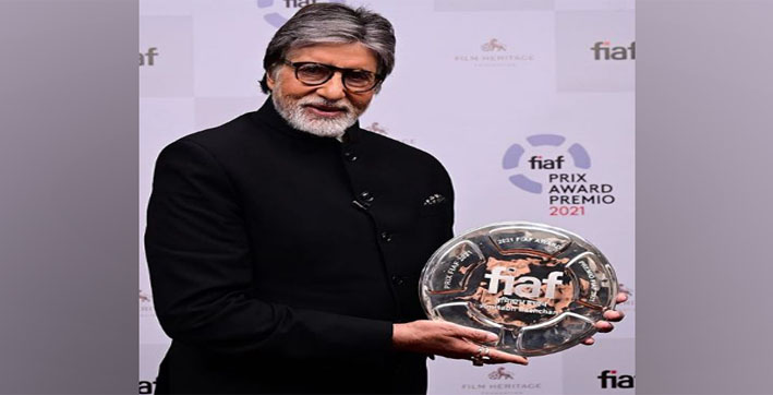 amitabh-bachchan-pens-note-of-gratitude-to-film-industry-after-receiving-fiaf-