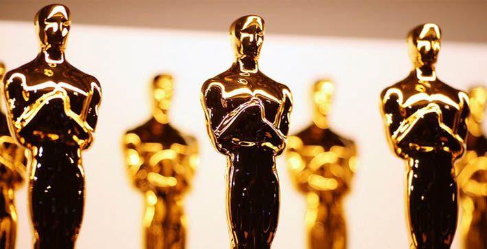 Oscars attendees will not wear masks during ceremony