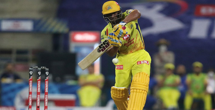 csk defeat mi by 5 wickets in ipl opener