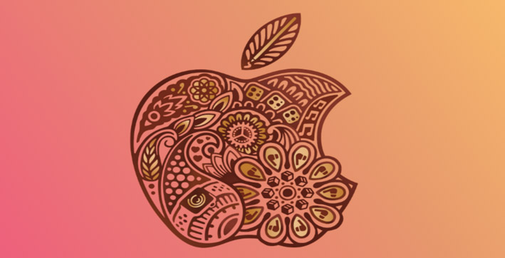 apple to launch online store in india on sept 23