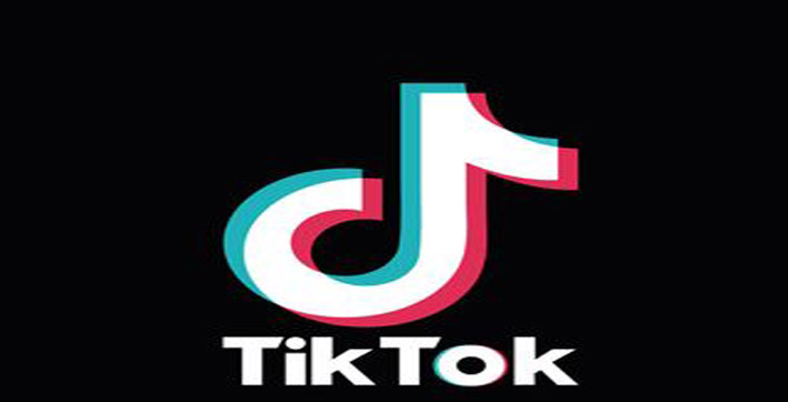 us puts off tiktok store ban until september 27