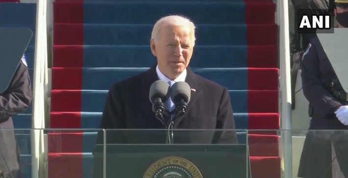 biden pledges to become president for all americans