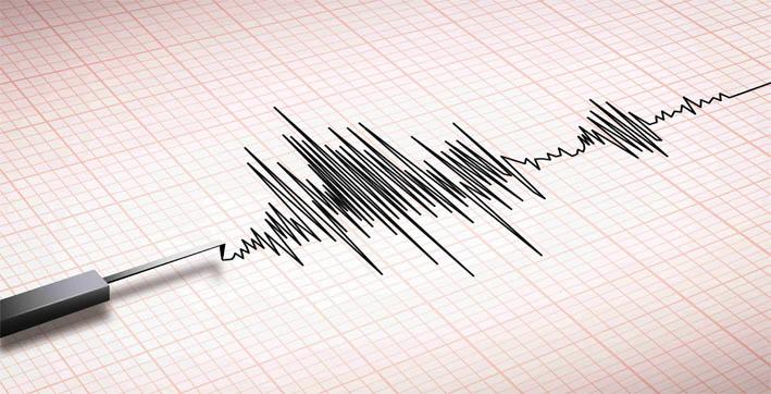 40 magnitude quake strikes manipurs ukhrul