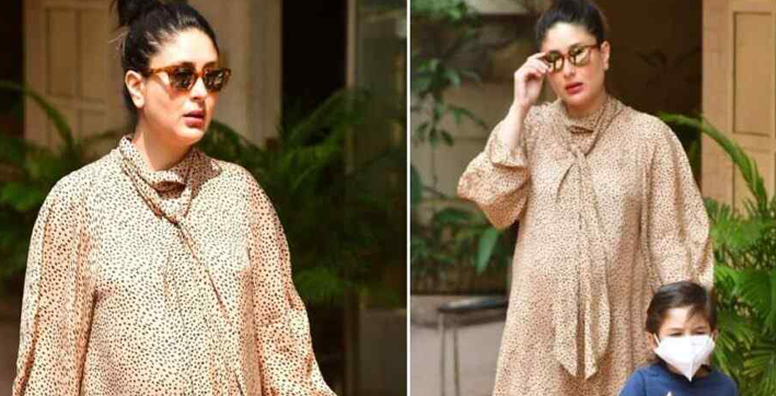 kareena saif blessed with baby boy