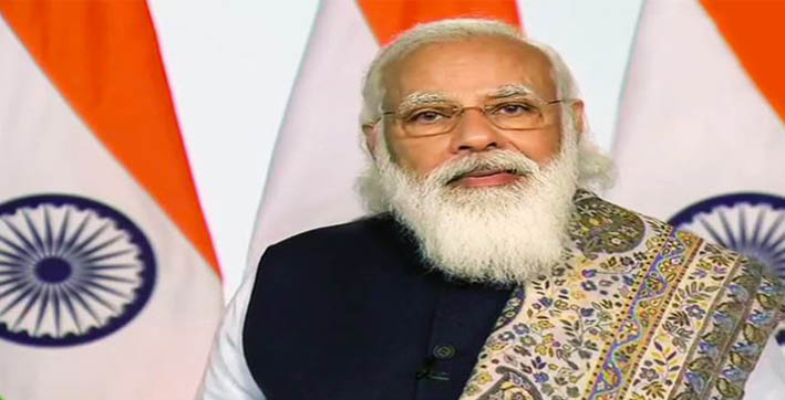it is always special to be in assam says pm modi