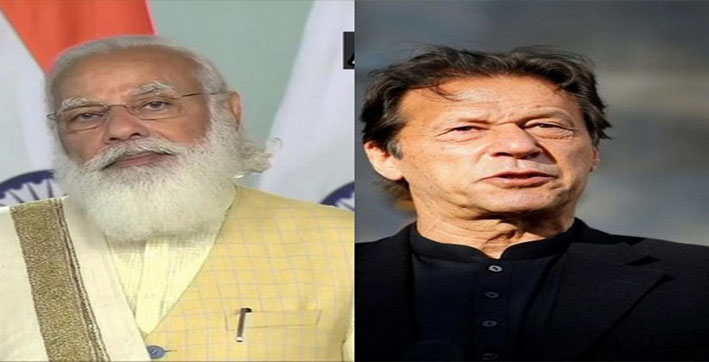 pm-modi-wishes-imran-khan-speedy-recovery-from-covid-19
