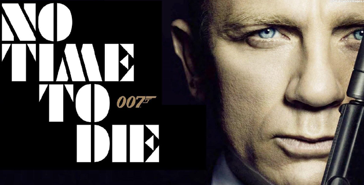 daniel craig starrer no time to die release delayed again