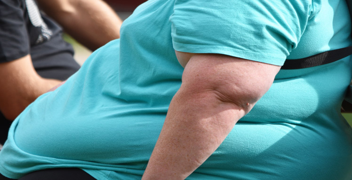 age should be no barrier to the lifestyle management of obesity study