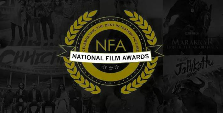 67th-national-film-award-heres-complete-list-of-winners