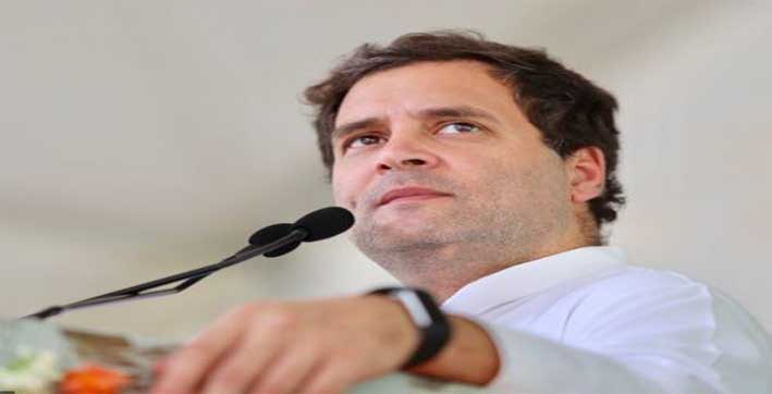 rahul-gandhi-to-arrive-in-kerala-today-for-assembly-poll-campaign