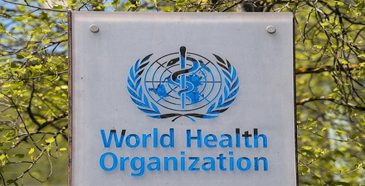 who panel to make recommendations on moderna coronavirus vaccine
