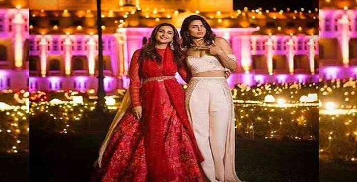 priyanka chopras birthday wish for sister parineeti