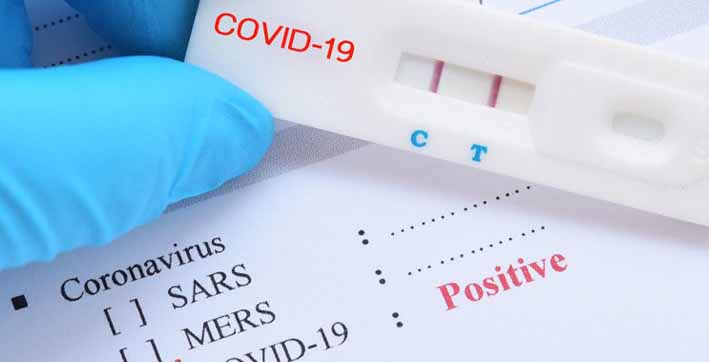 rapid testing can wipe out covid-19 within weeks study