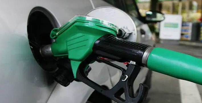nagaland govt reduces taxes on petrol diesel