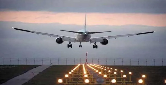 Canada bans flights from India, Pak for 30 days amid hike in COVID-19 cases