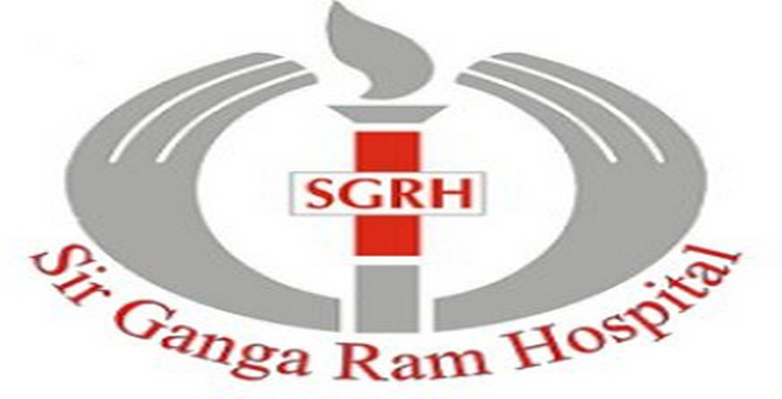 Sir Ganga Ram Hospital sends SOS to Delhi govt; says only 2 hours of oxygen left