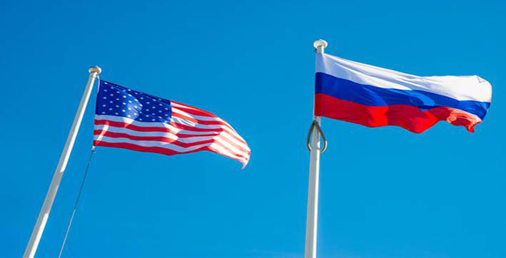 us calls on russia to release protesters condemns use of harsh tactics