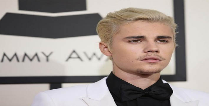 justin bieber reflects upon his dui arrest on 7th anniversary