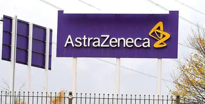 astrazeneca resumes us covid-19 vaccine trial