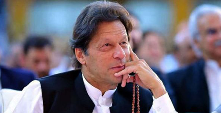 ready to even talk to uk pm for nawaz sharifs deportation imran khan