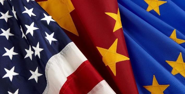 us eu launch new bilateral dialogue on china