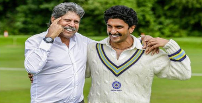 ranveer singh wishes speedy recovery to kapil dev
