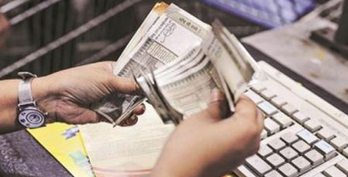 no interest on interest for loans up to rs 2 crore during moratorium