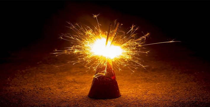 mizoram govt to ban bursting of firecrackers on christmas new year