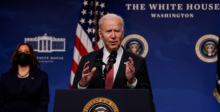 biden to visit winter storm-hit texas on friday