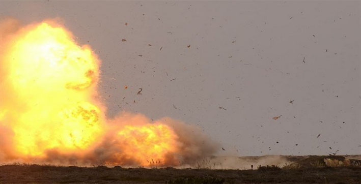 three-killed-13-injured-in-blast-at-pakistani-afghan-border