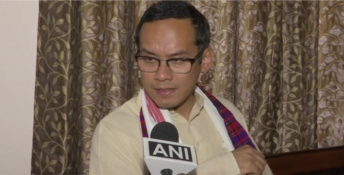 if-mahajath-wins-assam-polls-cm-will-be-from-congress-gaurav-gogoi
