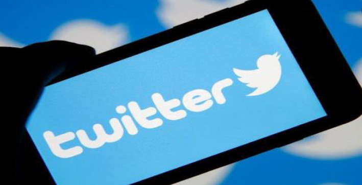 twitter-promises-action-against-fake-news-ahead-of-2021-assembly-elections