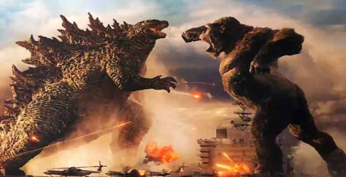 godzilla-vs-kong-director-shares-challenges-of-bringing-two-epic-monsters-in-