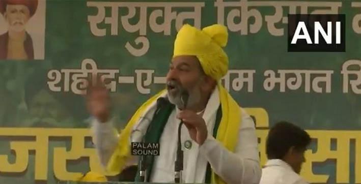 farmers-may-have-to-enter-delhi-breach-barricades-again-rakesh-tikait-