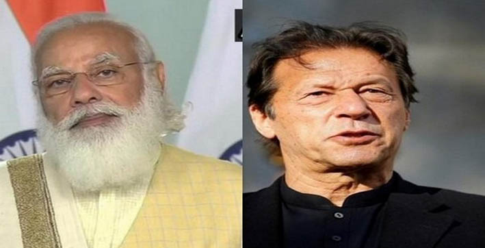 pm-modi-greets-imran-khan-on-pakistan-day