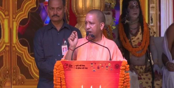 only-bjp-can-protect-rich-culture-of-assam-yogi-adityanath