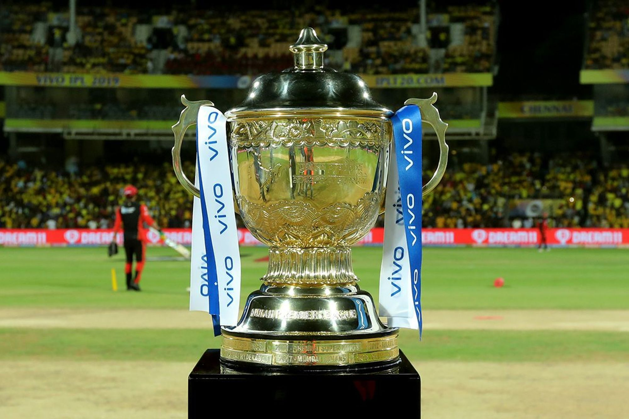 ipl in uae from sept 19