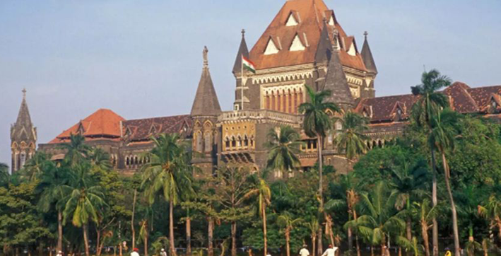 groping child without skin to skin contact does not constitute sexual assault under pocso bombay hc