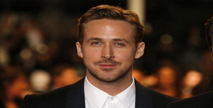 ryan gosling to headline the actor movie adaptation