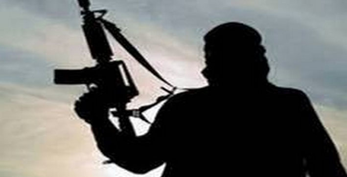 two jawans killed one injured in naxal incidents in chhattisgarh