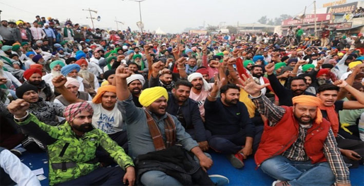 farmers-call-for-bharat-bandh-as-their-protest-completes-4-months