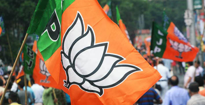 bjp-gives-final-push-as-campaigning-for-first-phase-ends-in-bengal-